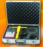 数字式高频(近区)电磁场强测量仪 RJ-2A