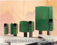 Unidrive統一驅動器 Undrive V3/GPD/VTC/LFT