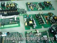 安川G7變頻器配件 G7主板,驅動板,模塊