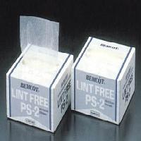 PS-2無塵紙