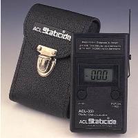 ACL-350静电电压测试仪