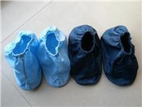 防静电鞋套