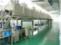 粘塵墊生產廠商|粘塵墊|粘塵墊涂布機|生產不同規格的粘塵墊