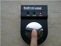 手腕帶測試儀498