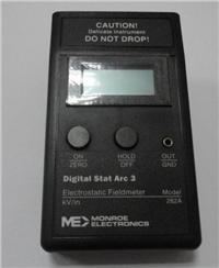 ME282A靜電場測試儀