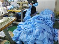 防靜電服生產廠家
