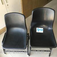 防靜電注塑椅