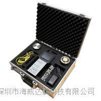 带软件重锤式电阻测试仪