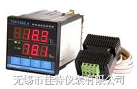 溫濕度控制儀 TDK03系列