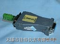 RS232/RS485通訊接口轉換器  JS485-9A