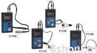 時代TT100/110/120/130系列手持式超聲波測厚儀  時代TT100/110/120/130系列