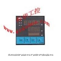 DY2000智能阀门定位器 DY21X、DY22X、DY26X、DY28X、DY29X
