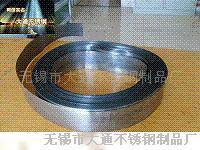 鋼帶超薄型0.02mm