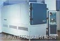 ACS低氣壓試驗箱(真空)