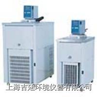製冷和加熱循環槽 MP係列