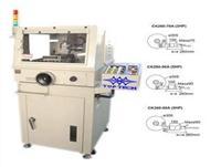 中型金相切割機 進口金相制樣設備 CK90~150