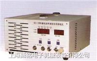 鋰電池過充電過放電試驗機 WM鋰電池充放電設備