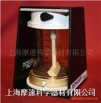 millipore 8400型超濾杯AMICON 貨號5124 10~400ML/76MM直徑/41.8有效過濾面積