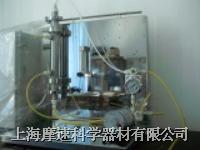 陶瓷膜試驗設備  陶瓷膜試驗設備