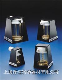 AMICON 8400型超濾杯攪拌式超濾裝置 AMICON 8400型超濾杯