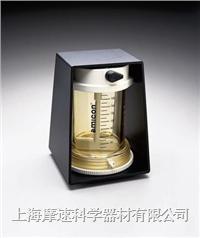 MILLIPORE  8010型超濾杯攪拌式超濾裝置停產 AMICON 8010型超濾杯攪拌式超濾裝置