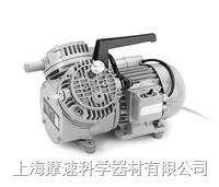 SARTORIUS高性能真空泵16612 16615 16692 16695 SARTORIUS高性能真空泵16612 16615 16692 16695