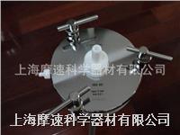sartorius 16540 142MM PTFE 過濾器  sartorius 16540 142MM PTFE 過濾器