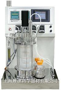Midisart-2000無菌換氣過濾器發酵罐空氣過濾器17804E 17804G 17805E 17805G 17805UPN Midisart-2000無菌換氣過濾器17804 17805