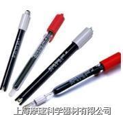 LE407、LE409、LE420和LE438 pH復合電極  梅特勒-托利多