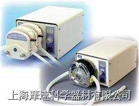 ZG60-600蠕動泵工業型上海摩速公司代理 ZG60-600