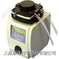 LEAD-2 蘭格蠕動泵 LEAD-2