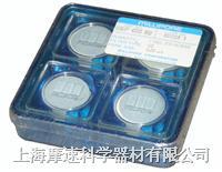美國清潔度檢測專用膜PVDF 5μm SVWG04700  SVWG04700