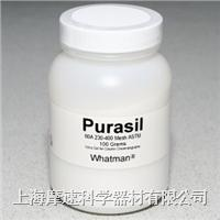 WHATMAN PURASIL 60A硅膠 4745-010 4745-250 4746-010 4746-250