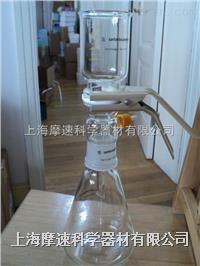 SARTORIUS 16309全玻璃過濾器特別適合清潔度檢測 上海摩速公司代理 16309 47MM直徑
