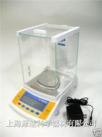 賽多利斯Sartorius 電子分析天平CPA124S CPA124S