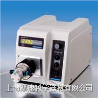 蘭格WT3000-1JB蠕動泵代理--上海摩速公司 WT3000-1JB
