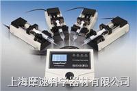 TS-1B W0109-1B蘭格四通道推拉模式注射泵 TS-1B W0109-1B