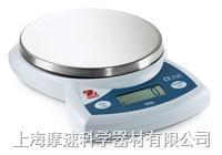 CS200 cs2000 cs5000奧豪斯家庭用便攜秤 上海摩速科學器材有限公司銷售4008087828 CS200 稱量范圍200G,精度0.1G;cs2000 2KG/1G;CS5000 5KG/1