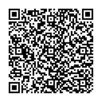 摩速公司會員專享二維碼優惠券專區