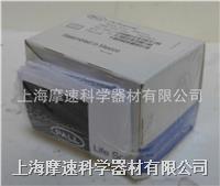 美國PALL 1um 25mm玻璃纖維素濾膜A/B型 貨號66198 66198