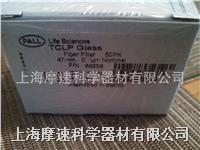 美國Pall 66258 TCLP GLASS 0.7UM 47MM 50/PK 66258