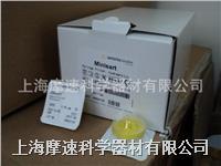 SARTORIUS Minisart醋酸纖維素針頭濾器16555----------K 16555-K