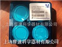 JVWP04700 MERCK MILLIPORE PTFE 0.1微米孔徑過濾膜 jvwp04700