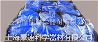 PALL AVFP02S一次性抽濾0.2um,250ml 12只/盒 PALL AVFP02S一次性抽濾0.2um,250ml 12只/盒