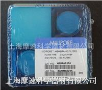 MERCK MILLIPORE HTBP02500 25mm 聚碳酸酯(Isopore)過濾膜 MERCK MILLIPORE HTBP02500 25mm 聚碳酸酯(Isopore)過濾膜