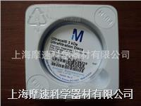 美國密理博Millipore PLBC04310 44.5mm Ultracel PL圓片型超濾膜 PLBC04310
