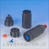 PALL 25mm大氣監測濾器66238 4375 4382 4376