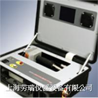 氣體泄露檢測儀 SF6 leakcheck P1:P