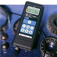 軸承故障分析儀(A型) M02A30