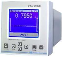 濁度監測系統 DWA-3000B-TBD